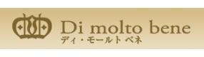 Résultats de recherche d'images pour «Di molto bene logo»