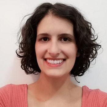 Irene Montero- Bióloga