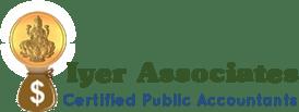 Iyer Associates