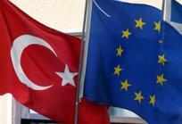 Türkiye AB'yi İslam'la barıştırabilir