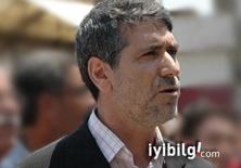 BDP'ye alternatif yeni bir parti