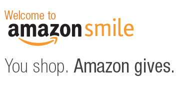 Shop On Amazon.com And Show Your Support