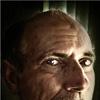 master adv photoshop tut35 60 tutorial photoshop keren banget