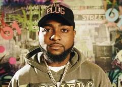See How Much Davido Makes Per An Instagram Post