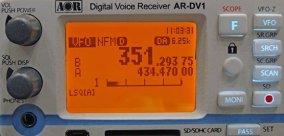 AR-DV1-4