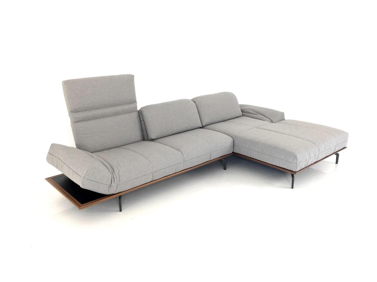 recamiere sofa barock recamiere wei velours rot with recamiere sofa cancan sofa recamiere seat. Black Bedroom Furniture Sets. Home Design Ideas