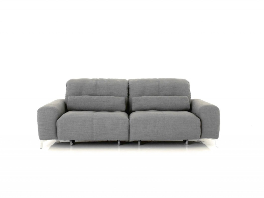 schillig mega finest sofa with schillig mega schillig sofa online kaufen elegant schn poco. Black Bedroom Furniture Sets. Home Design Ideas