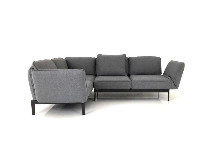 stoff gnstig cool tedox siegen luxury stoff meterware gnstig trendy stoffe mit bunten farben. Black Bedroom Furniture Sets. Home Design Ideas