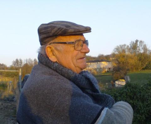 Louis Girodon