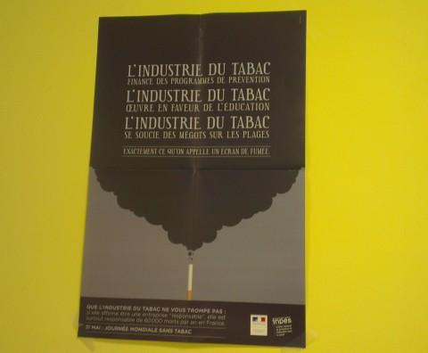 Un regard neuf sur du vieux - Crédit photo izart.fr