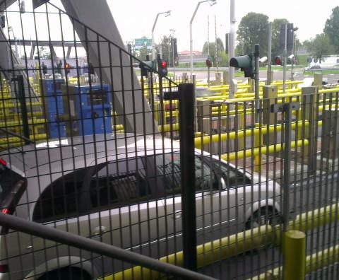En parlant de BlaBlaCar - Crédit photo izart.fr