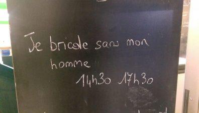Des voeux en vrac - Crédit photo izart.fr