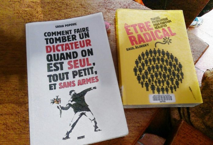 On vous aura à l'usure - Crédit photo izart.fr