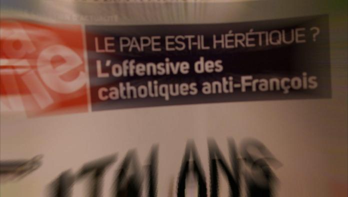 La chouette fête des pauvres - Crédit photo izart.fr