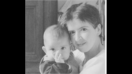 Squeezie et tes kids ont-ils la même maman - Crédit photo izart.fr