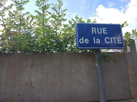 Les premières amendes vont pleuvoir cet automne - Crédit photo izart.fr