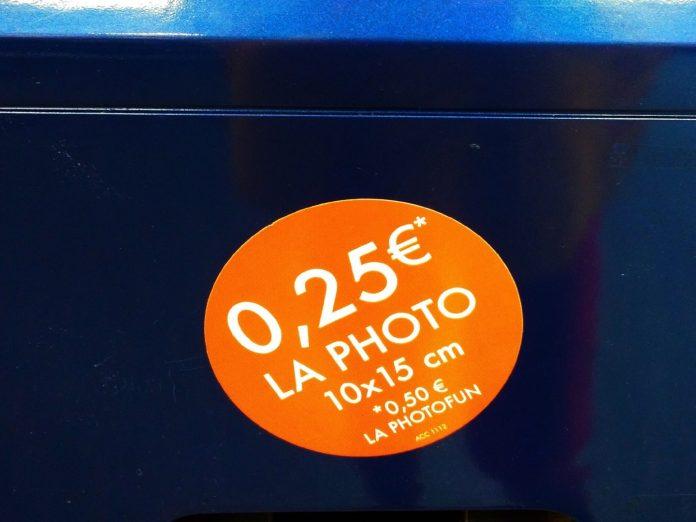 Visa pour la galère - Crédit photo izart.fr