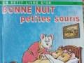 Lettre à un nouveau-né - Crédit photo izart.fr