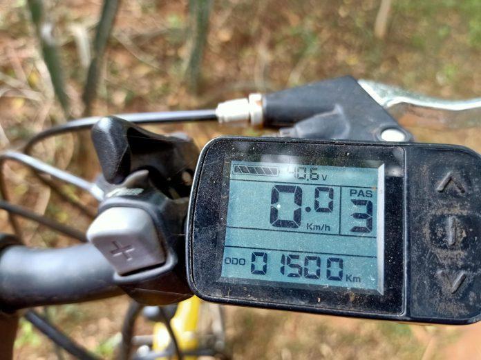 1500 km plus loin - Crédit photo izart.fr