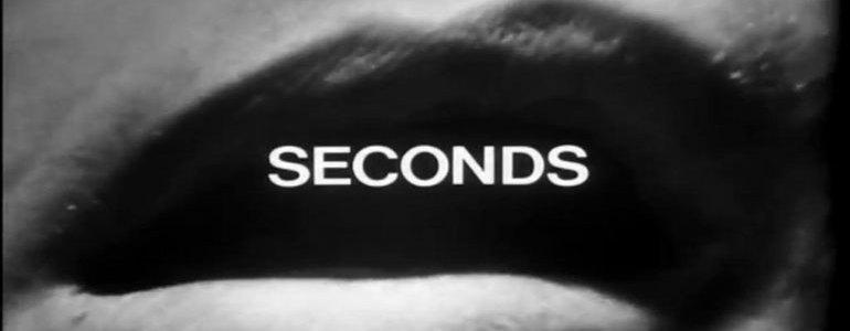 Seconds--Rock-Hudson--John-Frankenheimer