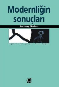 ayrinti_modernligin_sonuclari_tn