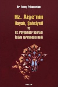 hz-aise