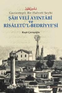 rasit-cavusoglu-sah-veli-ayintabi