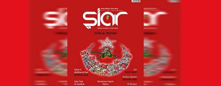 siar-dergisi