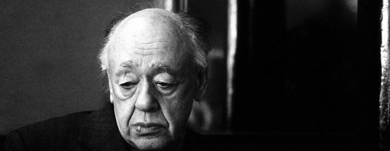 Dissertation eugene ionesco