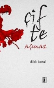 k_942-cifte-acmaz