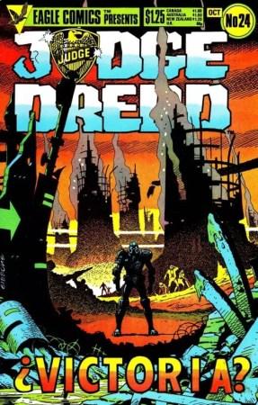 Dredd-Guerra del Apocalipsis
