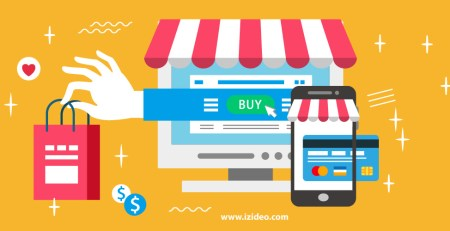 Psychological Tips to Improve E-Commerce Sales