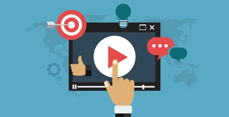 Amazing Video Marketing Statistics