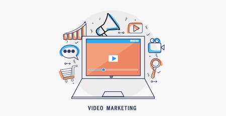 Animated Marketing Videos