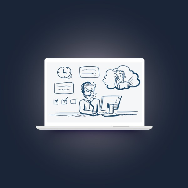 whiteboard-product