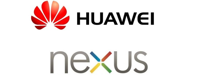 Huawei-Leaks-Making-Google-s-Next-Gen-Nexus-