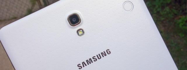 Samsung-Galaxy-Tab-S2 fAKE