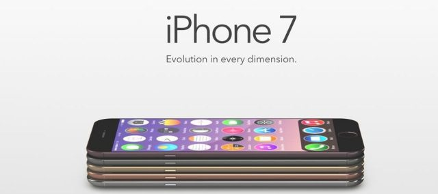 Apple iPhone 7 (1)