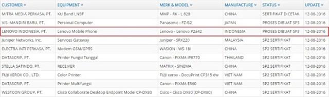 Lenovo P2a42 (1)