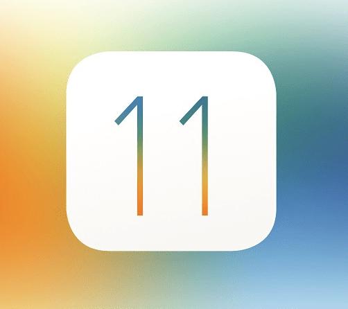 ios_11