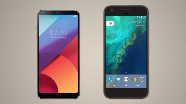 lg-g6-vs-google-pixel-xl-comparison-18