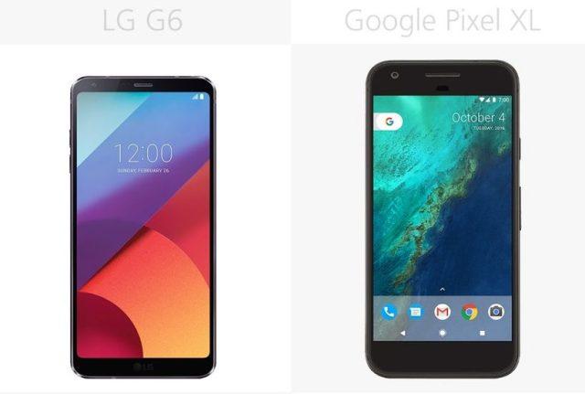 lg-g6-vs-google-pixel-xl-comparison-22