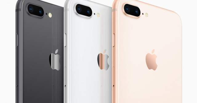 iPhone-8-plus