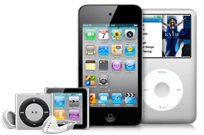 Mobile phone deals with free laptop