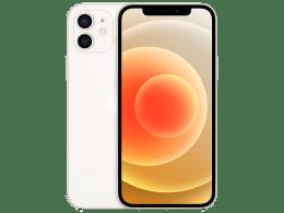Apple iPhone 12 64GB on Vodafone £66 (24m) Contract Tariff Plan