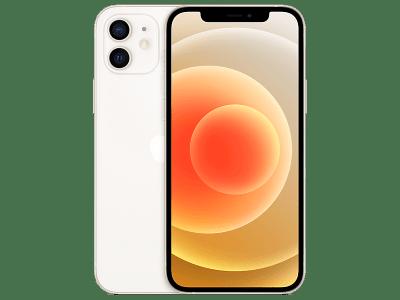 Apple iPhone 12 Mini 64GB with Guaranteed Cashback