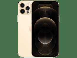 Apple iPhone 12 Pro 256GB Gold on O2 £37 (24m) Contract Tariff Plan