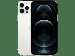 Apple iPhone 12 Pro 256GB  Silver on O2 £37 (24m) Contract Tariff Plan