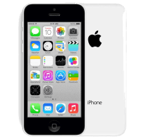 Apple iPhone 5C SIM Free Deals
