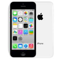 Cheapest Iphone  Plus Sim Free